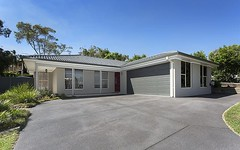 61 Bundanoon Road, Woronora Heights NSW
