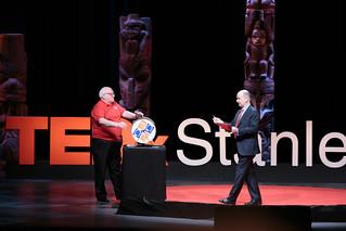 TEDxStanleyPark2017-297