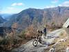 IMG_1456 (BiciNatura) Tags: bicinatura mountain bike mtb monte aspra all snow