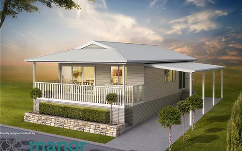 300 Kings Point Road, Ulladulla NSW 2539