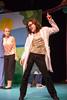 pinkalicious_, February 20, 2017 - 237.jpg (Deerfield Academy) Tags: musical pinkalicious play