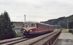 265.37, Encherange, 17 september 1988
