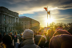 2017.03.15 #ProtectTransWomen Day of Action, Washington, DC USA 01437