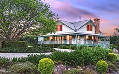 3 Silky Oak Drive, Aberglasslyn NSW
