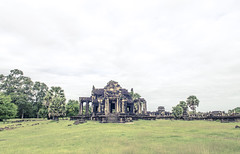 Cambodia-5359 (Daemarius) Tags: travel holiday architecture photography ancient cambodia angkorwat temples reap angkor wat siam bayon siamreap wondersoftheworld