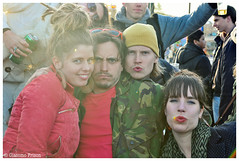 (giacomo frison) Tags: street friends party music orange netherlands colors amsterdam spring nikon jordaan queensday koninginnedag d90 nikkor1755 2013 noorederlicht