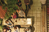 Para no salir del laberinto (lugar a dudas) Tags: cali méxico exhibiciones convocatoria artecontemporáneo lugaradudas luismosquera curaduría salaalterna paranosalirdellaberinto juliogarcíamurillo