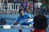 """guille demianiuk 3 padel final 1 masculina torneo aniversario padelazo club los caballeros junio 2013 • <a style=""""font-size:0.8em;"""" href=""""http://www.flickr.com/photos/68728055@N04/9009478459/"""" target=""""_blank"""">View on Flickr</a>"""