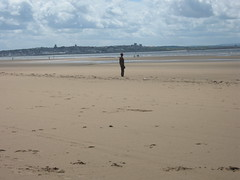 IMG_1160 (sueinblue) Tags: crosby antonygormley anotherplace