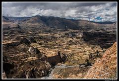 Peru-1196.jpg (lucascri) Tags: per