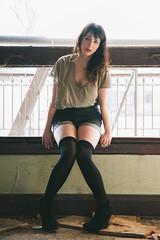 Stephanie LA (2)