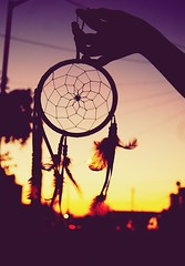 Magic Hour. (Just Like Heaven') Tags: street light sunset sun color sunshine yellow mxico vintage contraluz atardecer lights shadows magic cielo dreams backlighting dreamcatcher atrapasueos
