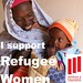 World Refugee Day 2013