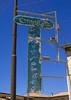 Old Grunding Sign, Asmara, Eritrea (Eric Lafforgue) Tags: africa street city sign vertical outdoors photography store nobody nopeople asmara eritrea hornofafrica storesign capitalcities colorimage eritreo erytrea eritreia colourimage إريتريا ertra 厄利垂亞 厄利垂亚 エリトリア eritre eritreja eritréia эритрея érythrée africaorientaleitaliana ερυθραία 厄立特里亞 厄立特里亚 에리트레아 eritreë eritrėja еритреја eritreya еритрея erythraía erytreja эрытрэя اريتره אריתריה เอริเทรีย eri4659