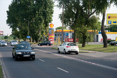 20130628_DG_002.jpg (dariuszgorajski) Tags: europa polska szczecin zachodniopomorskie derdowskiego progi