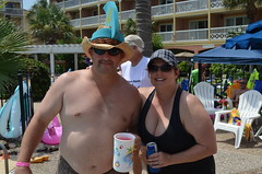 2013 rits sat pool party (11)