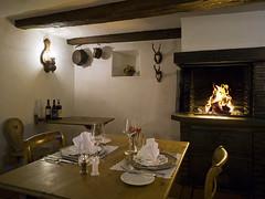 Romantik Hotel Chesa Salis (Chesa Salis Historic Hotel Engadin) Tags: st hotel räume moritz sommerferien engadin oberengadin historisches graubünden bever romantisches winterferien rã¤ume
