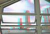 Rijnhaven Drijvend Paviljoen 3D (wim hoppenbrouwers) Tags: 3d rotterdam floating anaglyph stereo pavilion domes paviljoen wilhelminapier redcyan rijnhaven drijvend floatingpavilion drijvendpaviljoen