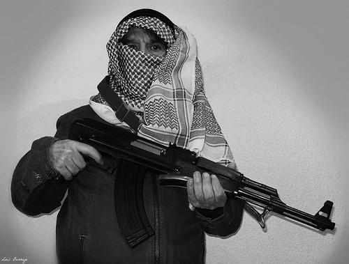 Las claves del radicalismo islámico en Europa - En Tierra Hostil (Antena 3)