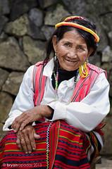 Cordillerans (B2Y4N) Tags: city people mountain garden botanical baguio region province indigenous cordillera igorot boondock kalinga apayao kankanaey ibaloy tuwali isneg ibontok