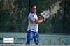 """Carlos Notta padel 4 masculina Torneo Padel Verano Lew Hoad agosto 2013 • <a style=""""font-size:0.8em;"""" href=""""http://www.flickr.com/photos/68728055@N04/9506339530/"""" target=""""_blank"""">View on Flickr</a>"""