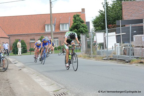 Minderhout (195)