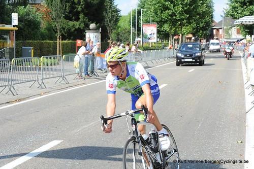 Minderhout (374)