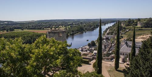 Loira_2013_Chinon_032