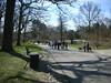 Spring2009038