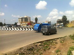IMG_1862 (NewSkyliner) Tags: ethiopia addis bole ababa sefer wollo