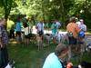 08-26-2012HornPond011
