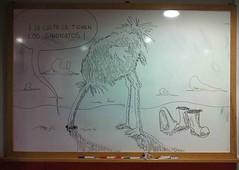 avestruzweb