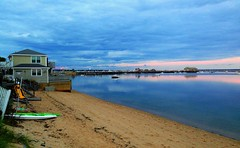 Provincetown (sfPhotocraft) Tags: usa provincetown capecod massachusetts ptown 2013