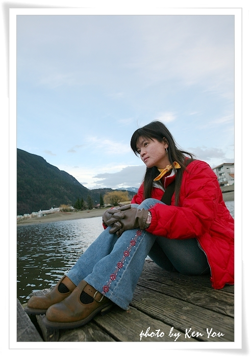 o1781094292_加拿大blog_409.jp