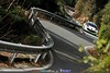 2013 ERC Rallye SanRemo - Shakedown (Michelin Motorsport_Rally) Tags: auto italy paris france car sport rally ita motor 12 rallye motorsport 2013 championnateuropedesrallyes ercfiaeuropeanchampionship ercfiaeuropeanrallychampionship