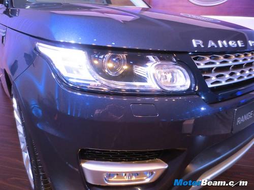 Range-Rover-Sport-India-05