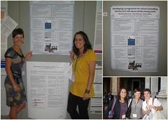 "Konferenca ESSSB 2010 • <a style=""font-size:0.8em;"" href=""http://www.flickr.com/photos/102235479@N03/10345637944/"" target=""_blank"">View on Flickr</a>"