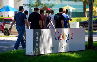 谷歌想找长生不老药