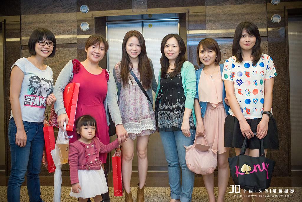 20131006-世凱&慧涓-637