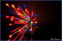 (bruto68) Tags: blue light red stilllife color verde green yellow studio nikon colore blu giallo luci d200 stillife rosso luce nokin blui lungaesposizione nikond200 300s nikon18200 trepiedi nikond300 d300s bruto68 nikond300s nikon300s