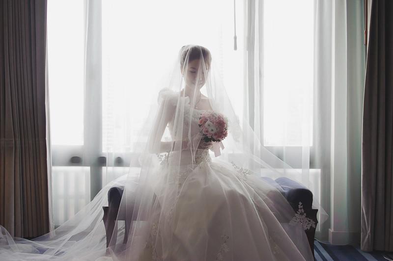 11081542413_b00a93c4a3_b- 婚攝小寶,婚攝,婚禮攝影, 婚禮紀錄,寶寶寫真, 孕婦寫真,海外婚紗婚禮攝影, 自助婚紗, 婚紗攝影, 婚攝推薦, 婚紗攝影推薦, 孕婦寫真, 孕婦寫真推薦, 台北孕婦寫真, 宜蘭孕婦寫真, 台中孕婦寫真, 高雄孕婦寫真,台北自助婚紗, 宜蘭自助婚紗, 台中自助婚紗, 高雄自助, 海外自助婚紗, 台北婚攝, 孕婦寫真, 孕婦照, 台中婚禮紀錄, 婚攝小寶,婚攝,婚禮攝影, 婚禮紀錄,寶寶寫真, 孕婦寫真,海外婚紗婚禮攝影, 自助婚紗, 婚紗攝影, 婚攝推薦, 婚紗攝影推薦, 孕婦寫真, 孕婦寫真推薦, 台北孕婦寫真, 宜蘭孕婦寫真, 台中孕婦寫真, 高雄孕婦寫真,台北自助婚紗, 宜蘭自助婚紗, 台中自助婚紗, 高雄自助, 海外自助婚紗, 台北婚攝, 孕婦寫真, 孕婦照, 台中婚禮紀錄, 婚攝小寶,婚攝,婚禮攝影, 婚禮紀錄,寶寶寫真, 孕婦寫真,海外婚紗婚禮攝影, 自助婚紗, 婚紗攝影, 婚攝推薦, 婚紗攝影推薦, 孕婦寫真, 孕婦寫真推薦, 台北孕婦寫真, 宜蘭孕婦寫真, 台中孕婦寫真, 高雄孕婦寫真,台北自助婚紗, 宜蘭自助婚紗, 台中自助婚紗, 高雄自助, 海外自助婚紗, 台北婚攝, 孕婦寫真, 孕婦照, 台中婚禮紀錄,, 海外婚禮攝影, 海島婚禮, 峇里島婚攝, 寒舍艾美婚攝, 東方文華婚攝, 君悅酒店婚攝,  萬豪酒店婚攝, 君品酒店婚攝, 翡麗詩莊園婚攝, 翰品婚攝, 顏氏牧場婚攝, 晶華酒店婚攝, 林酒店婚攝, 君品婚攝, 君悅婚攝, 翡麗詩婚禮攝影, 翡麗詩婚禮攝影, 文華東方婚攝