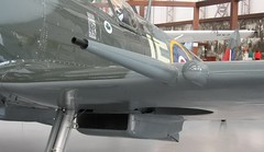 """Spitfire HF IX (11) • <a style=""""font-size:0.8em;"""" href=""""http://www.flickr.com/photos/81723459@N04/11186492485/"""" target=""""_blank"""">View on Flickr</a>"""