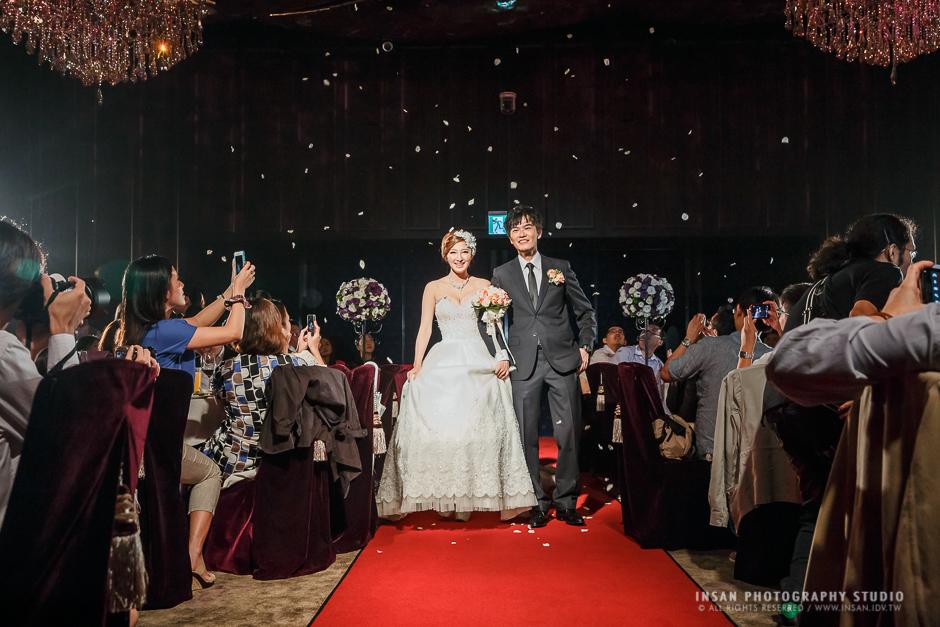 君品婚攝 婚禮記錄 婚攝英聖的作品 wed131012_0904