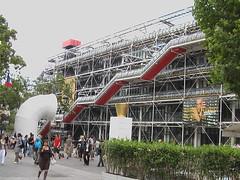 París_548
