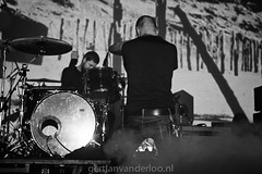 Amenra @ State-X New Forms 2013 (Gertjan van der Loo) Tags: music festival rock live stage denhaag muziek electronica electronic paard nuart drone postrock 070 paardvantroje statexnewforms sxnf festivalinfonl lastfm:event=3659708