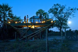 Botswana Okavango Delta Photo Safari 39
