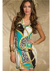 affordable bridesmaid dresses by color (baobaoyan14) Tags: silver head silk running bridesmaid shetland dresses wraps jewelry shawls