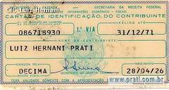 CIC Luiz Hernani