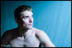 669 (picman2k3) Tags: shirtless man hot sexy male men guy naked nude model body cutie twink dude nudeboy youngman malemodel cuteboy hotguy pentaxk20d