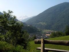 Orsieres - Martigny (12.07.13) 14 (rouilleralain) Tags: valais sembrancher valdentremont stbernardexpress orsires viafrancigena